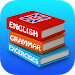 Download English Grammar Exercises 1.6.2 APK