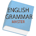 Download English Grammar Master 4.0.1 APK