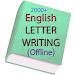 Download English Letter & Application Writing Offline 14.0.0 APK