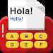 Download English to Spanish Translation 2.0.0 APK