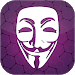 Download Deep Web - Enreto 2.1.1 APK