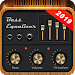 Download Equalizer - Bass Booster & Sound Booster 1.1.5 APK