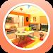 Download Escape Candy Rooms 2.2 APK