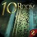 Download Escape the 10 Rooms 2 2 APK