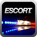Download Escort Live Radar 2.1.14 APK