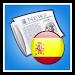Download España Noticias 8.4.8 APK