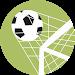 Download EsporteNet - ⚽ Futebol Ao Vivo ⚽ 5 APK