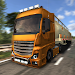 Download Euro Truck Evolution (Simulator) 2.0.0 APK