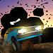 Download Evil Mudu - Endless Runner Taxi 1.5.4 APK