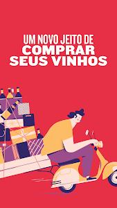 Download Evino: Compre Vinho Online 1.7.4 APK