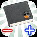 Download EvoWallet - Money Manager 1.75.99 APK