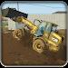 Download Excavator Simulator Backhoe Loader Dozer Game 2.1 APK