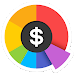 Download Expense IQ Money Manager 2.0.5 APK