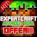 Download Expert Craft - Adfree Edition 1.0.0 APK