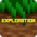 Download Exploration Craft Survival 1.1.0 APK