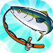 Download Explosion fishing collection 1.1 APK