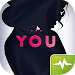Download All I Want Is... You - Une New Romance Interactive 1.5.0 APK