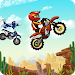 Download Extreme Bike Trip 1.14.7 APK