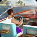 Download Extreme Boat Driving Simulator 1.0.4 APK
