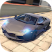 Download Extreme Car Driving Simulator 4.17.6 APK