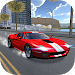 Download Extreme Full Driving Simulator 4.1 APK