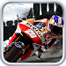 Download Real Bike Traffic Racing Rider 1.2 APK