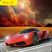 Extreme car driving sim 2017
