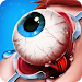 Download Eye Transplant : ER Emergency Hospital 1.6 APK