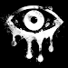 Download Eyes - The Horror Game 5.7.64 APK
