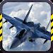 Download F18 3D Fighter Jet Simulator 1.5 APK