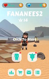 Download FANANEES 2 1.1.3 APK