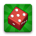 Download FARKLE 1.2.6 APK