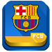 Download FC Barcelona Official Keyboard 3.2.51.77 APK