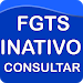 Download FGTS Inativo Consultar 2.5 APK