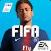 Download FIFA Soccer 12.2.02 APK