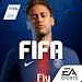 Download FIFA Soccer 12.2.03 APK