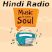 Download FM Radio Hindi - all India radio stations 1.0 APK