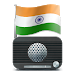 Download FM Radio India - all India radio stations 2.2.20 APK