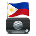 Download Radio Philippines: FM Radio, Online Radio Stations 2.2.24 APK
