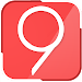 Download FREE 9APPS 1.0 APK