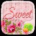 Download (FREE) GO SMS PRO SWEET THEME 1.1.21 APK