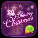 Download (FREE) GO SMS SHINING X'MAS 4.60 APK