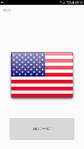 Download FREE VPN - Unseen Online 1.376 APK