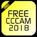 Download FREECCCAM 2018 1.5 APK