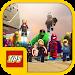 FREETIPs LEGO Marvel Superhero