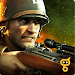 Download FRONTLINE COMMANDO: WW2 1.1.0 APK
