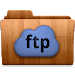 Download FTP Player (client) 1.2.23 APK