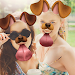 Download Face Live Camera: Photo Filters, Emojis, Stickers 1.3.0 APK