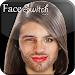 Download Face Switch 3.6 APK
