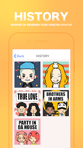 Download FaceQ 3.4.1 APK